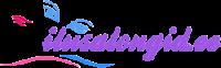 Ilusalongid logo