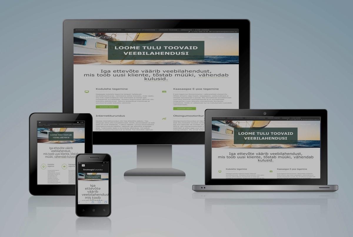 Reageeriv-veebileht2