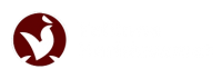 Tallinna-Haridusamet-logo